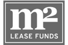 M2 Lease Funds Logo