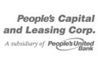 People's Capital Logo
