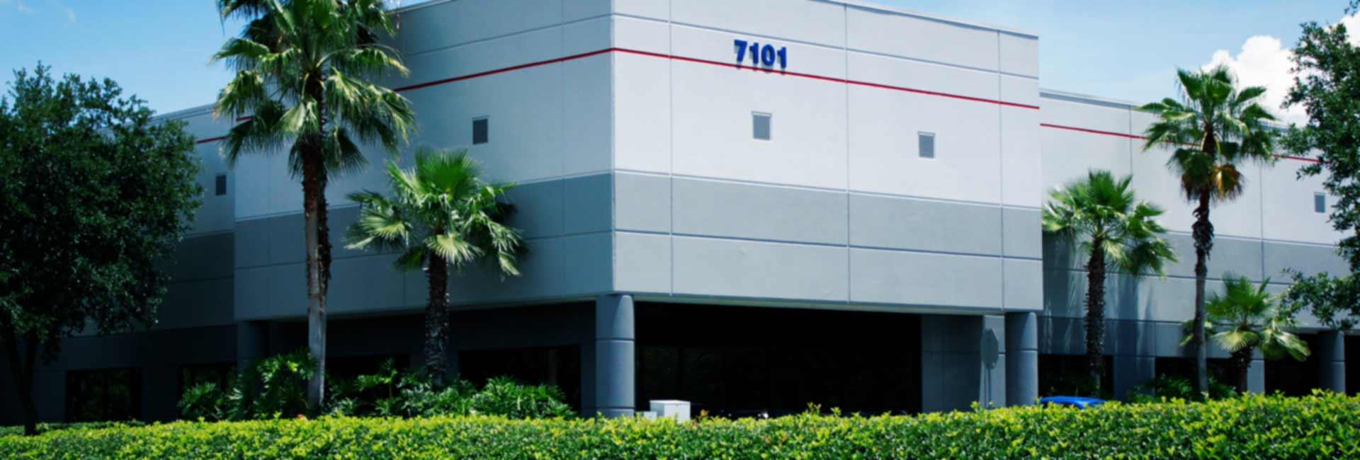 CLC-HQ-OrlandoFlorida