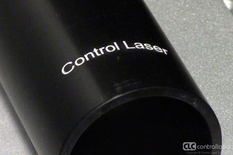 Dynamic 3D focusing laser marking and engraving