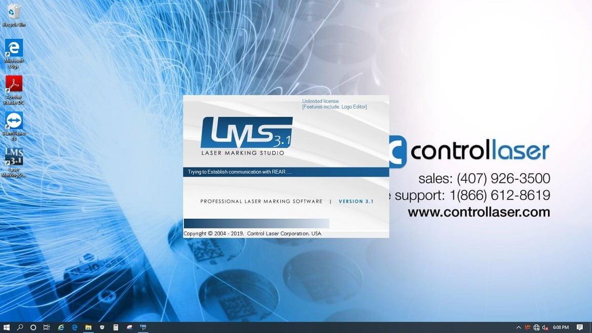 LMS3.1_1000_650